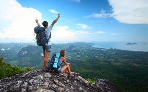 backpackers-insurance-trekers-insurance