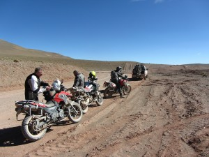 motorcycle-tours-travel-insurance