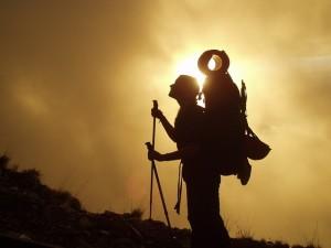 trekking-insurance