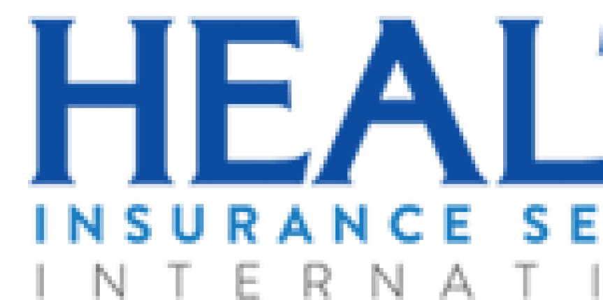 health-is-international-logo