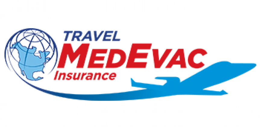 travel MedEvac