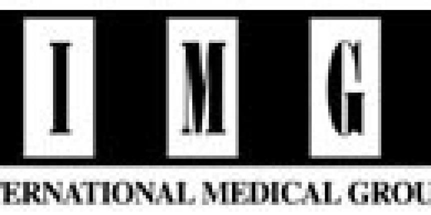 img-insurance-logo