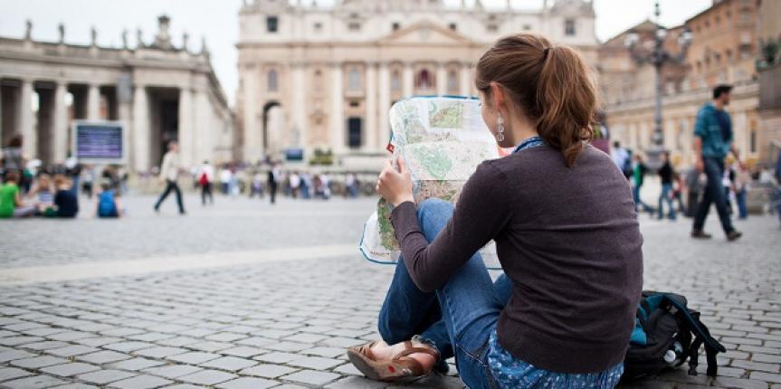 student-travel-insurance