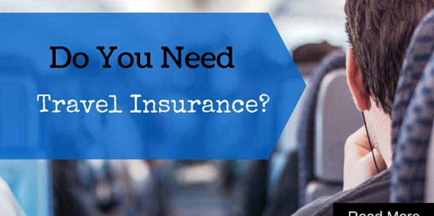 What is Travel Insurance-