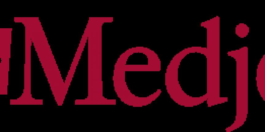 medjet-logo-2